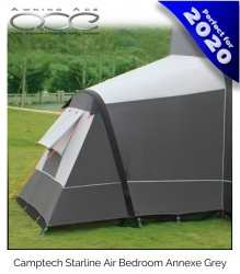 Starline Air Inflatable Annexe